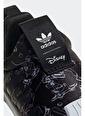 adidas Adidas Çocuk Günlük Spor Ayakkabı Superstar 360 C Fw8040 Siyah